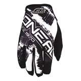 O'Neal Racing Jump Shocker Gloves
