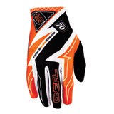 O'Neal Racing Matrix Gloves