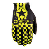 O'Neal Racing Matrix Wingman Gloves