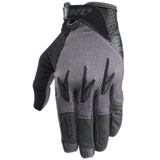 One Industries Sector Glove