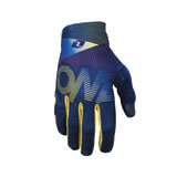 One Industries Vapor Warp Gloves