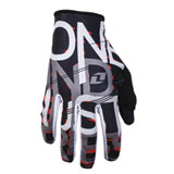 One Industries Zero ONEID Gloves