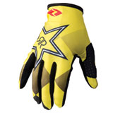 One Industries Zero Rockstar Glove