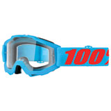 100% Youth Accuri Goggle