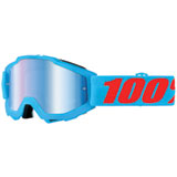 100% Accuri Youth Goggle