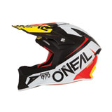 O'Neal Racing 10 Series Flow Helmet