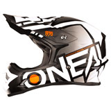 O'Neal Racing 3 Series Radium Helmet
