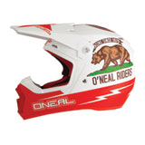 O'Neal Racing 5 Series California Helmet
