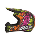 O'Neal Racing 5 Series Vandal Youth Helmet