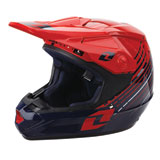 One Industries Atom Lazer Helmet