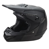 One Industries Atom Stealth Helmet