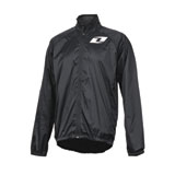 One Industries Atom Packable Jacket