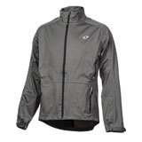 One Industries Vapor Waterproof Jacket