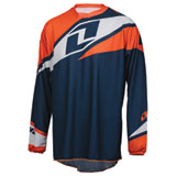 One Industries Atom Jersey