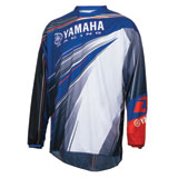 One Industries Atom Yamaha Youth Jersey