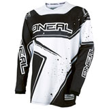 O'Neal Racing Element Jersey 2017