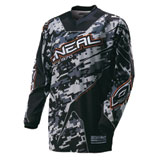 O'Neal Racing Element Digi Camo Youth Jersey