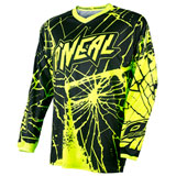 O'Neal Racing Element Enigma Jersey
