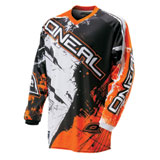O'Neal Racing Element Shocker Youth Jersey