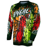 O'Neal Racing Element Vandal Jersey