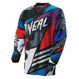O'Neal Racing Mayhem Glitch Jersey