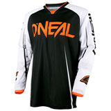 O'Neal Racing Mayhem Lite Blocker Jersey 2017