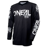 O'Neal Racing Threat Jersey