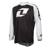 One Industries Vapor Lite Icon Jersey