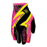 O'Neal Racing Matrix Ladies Gloves