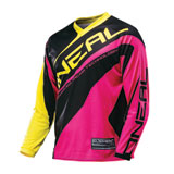 O'Neal Racing Element Ladies Youth Jersey