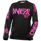 O'Neal Racing Women's Threat Jersey