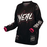 O'Neal Racing Threat Shadow Ladies Jersey