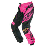 O'Neal Racing Element Ladies Youth Pants
