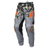 One Industries Atom Digital Camo Pants