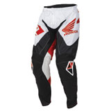One Industries Atom Honda Pants