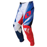 One Industries Atom Yamaha Youth Pants