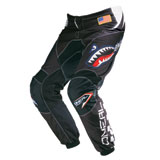 O'Neal Racing Element Afterburner Youth Pants