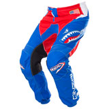 O'Neal Racing Youth Element Afterburner Pants