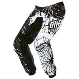 O'Neal Racing Element Enigma Pants