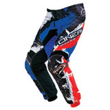 O'Neal Racing Element Shocker Pants