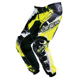 O'Neal Racing Element Shocker Youth Pants