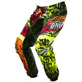 O'Neal Racing Element Vandal Pants