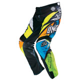 O'Neal Racing Mayhem Glitch Pants