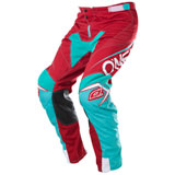 O'Neal Racing Mayhem Lite Blocker Pants 2017