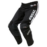 O'Neal Racing Ultra-Lite '75 Pants