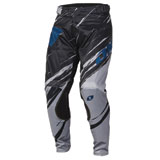 One Industries Vapor Lite Side Swipe Pants