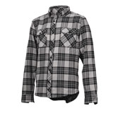 One Industries Tech Casual Flannel Shirt