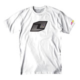 One Industries Burnout T-Shirt