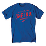 One Industries Glory Dayz T-Shirt