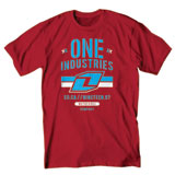 One Industries Renegade T-Shirt